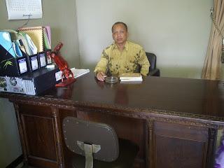 Jasa Advokat Pengacara Senior tangani segala bentuk Hukum baik Pidana, Perdata, dan Tata Usaha Negara