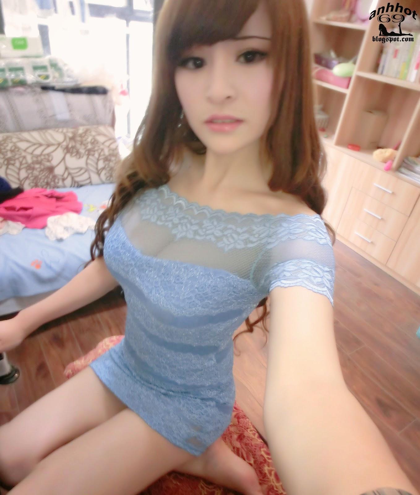 Suxia_h8_1173149850146b8f36o