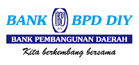 Rekrutmen Pegawai Bank BPD DIY, Account Officer Berpengalaman - November 2013