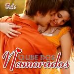 Clube dos Namorados - Vol.1