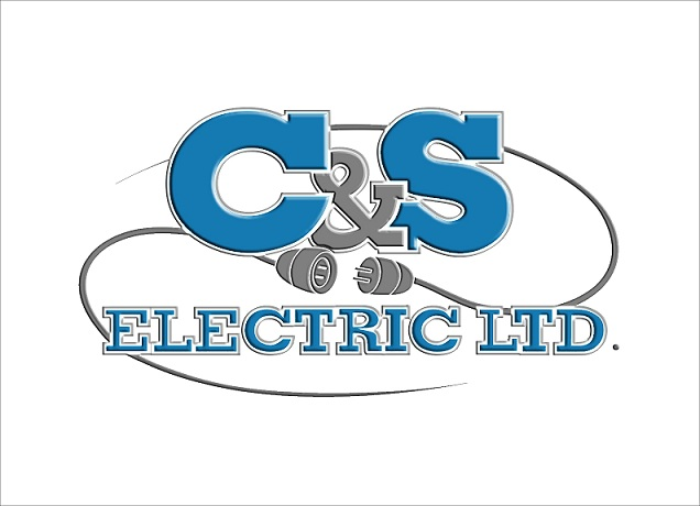 C & S Electric Ltd.