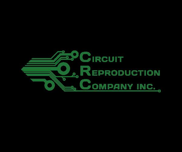 Circuit Logo De...