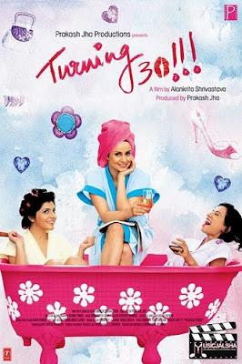Turning 30 (2011) - DVD Rip Mobile Movies Online, Turning 30 (2011)