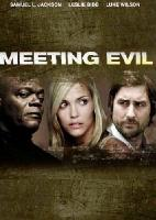 Phim Hội Ngộ Quỷ Dữ - Meeting Evil