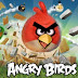 Angry Birds PC v1.6.2 Full Version | Free download