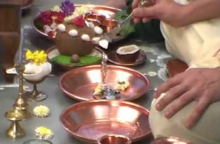 बटुक भैरव पूजा कैसे करें