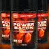 Bacon illatú dezodor, ajakbalzsam, borotvakrém és miegymás húsimádóknak