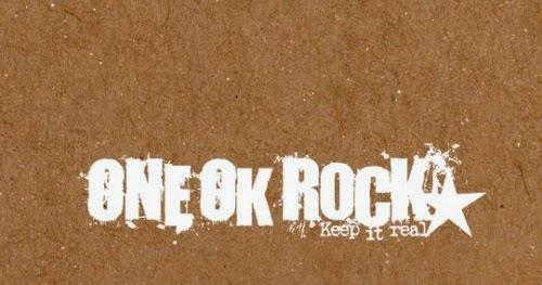 Descargar Discografia Completa Bjork Free Download