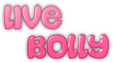 LiveBolly