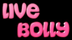 LiveBolly