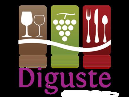 Diguste