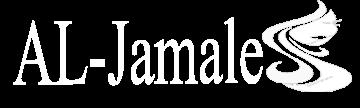 AL-Jamale