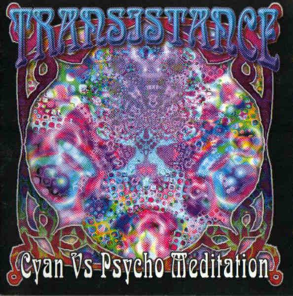 Various - Transistance Vol.6
