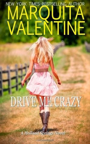 https://www.goodreads.com/book/show/18514731-drive-me-crazy?from_search=true