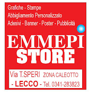 Emmepi Store