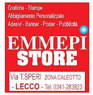 Emmepi Store