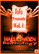 Halloween Anthology Vol.1