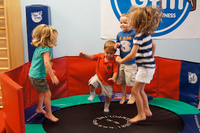 Ball_pit_birthday_party fun