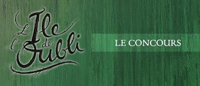 http://www.lecture-academy.com/tentez-votre-chance-au-concours-descendants-lile-de-loubli/#.VZhyhry1k-o