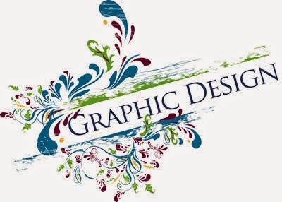 Lomba Desain Logo Terbaru 2014