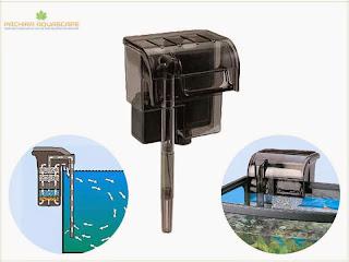 Jual-Filter-HOB-Jebo-502-Murah-Pachira-Aquascape