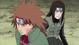 Assistir - Naruto Shippuuden 305 - Online