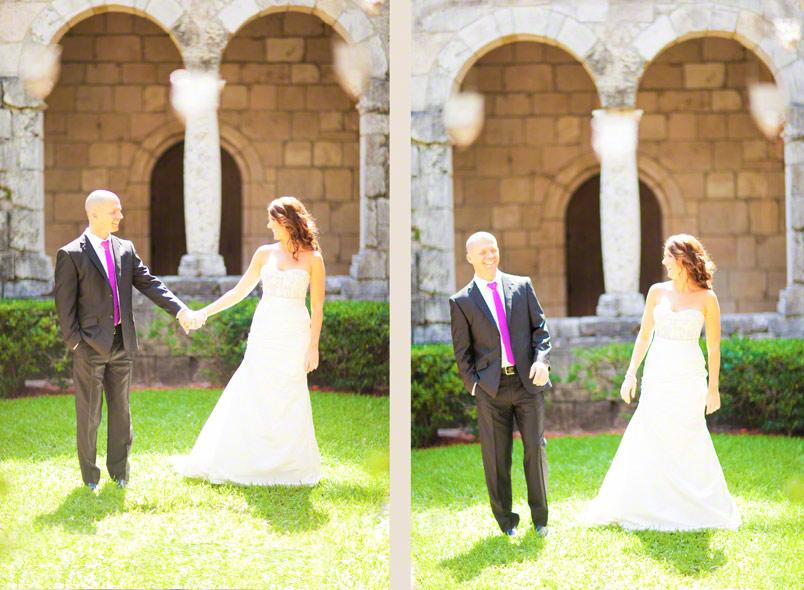 Clane Gessel Photography: Best Florida Wedding Destinations - Miami ...