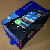 Nokia Lumia 800 Philippines Unboxing, In The Flesh Photos, Initial Impressions
