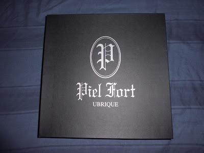 PIEL FORT
