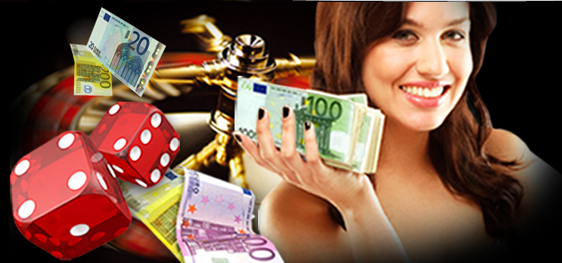 online casino games online casono