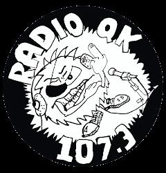 RADIO QK