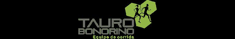Equipe de Corrida Tauro Bonorino