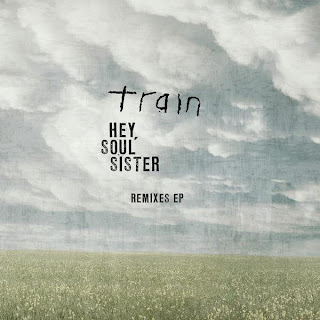 download gratis musik Train | Hey Soul Sister