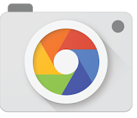 Google Camera 2.5.051