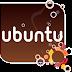 Ubuntu 12.04 Precise Pangolin | Review