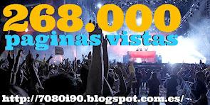 268.000