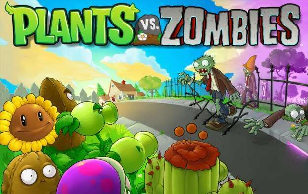 plants vs zombies 3 pc download full version