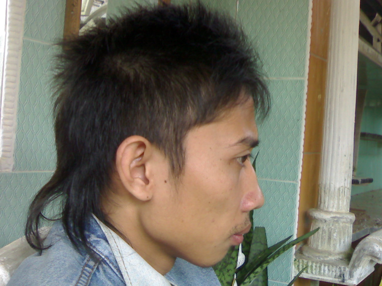 Korean Hairstyles For Men Elle Hairstyle