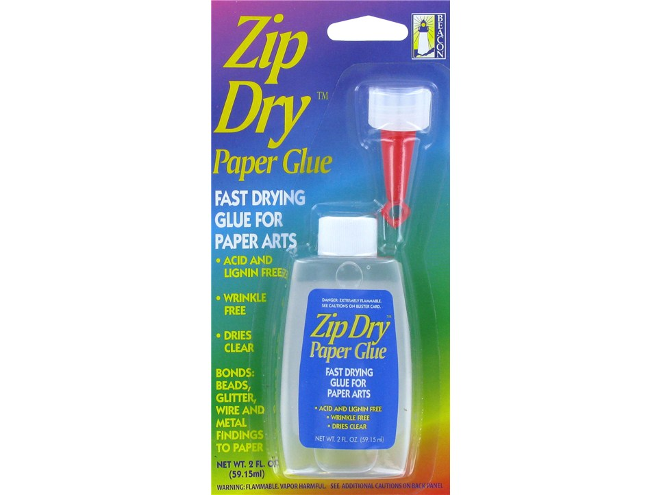 https://www.shopscrapmuch.ca/catalog/index.php?main_page=advanced_search_result&search_in_description=1&zenid=068c2fac7951c2dbd0979ed8d13b3ddd&keyword=zip+dry&x=0&y=0