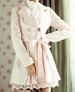 casaco de inverno, sobetudo feminino, casaco longo, casaco curto