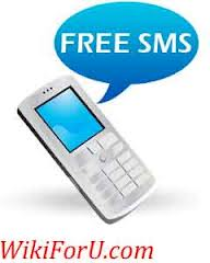 Softwares free Download: Send Free SMS any Network in Pakistan