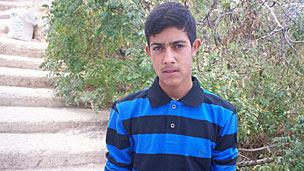 Criança, filho de brasileira, preso por atirar pedras em soldados Israel