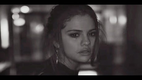Videoclip De Selena Gomez – The Heart Wants What It Wants HD