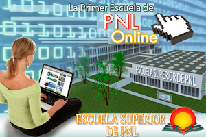 LA MEJOR ESCUELA DE PNL ONLINE EN ESPAÑOL