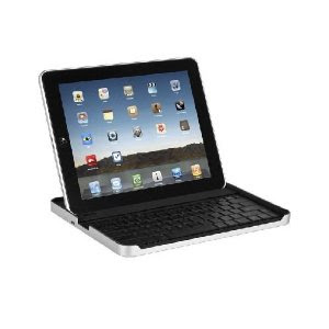 Best iPad 2 Cases With Keyboard
