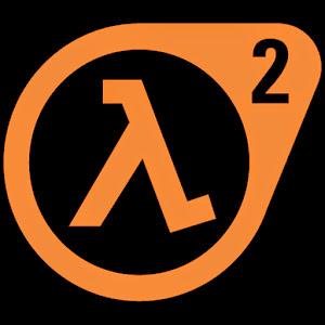 Half-Life 2 Apk Obb