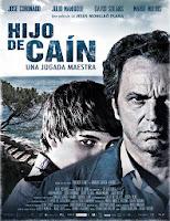 Hijo de Cain (2013) online y gratis