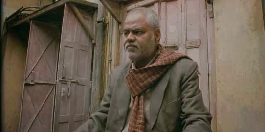Ankhon Dekhi Trailer - Rajat Kapoor