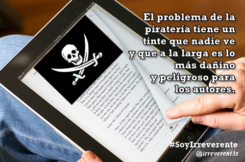 http://irreverentesblog.blogspot.com/2016/01/el-fondo-de-la-pirateria-que-nadie-ve.html