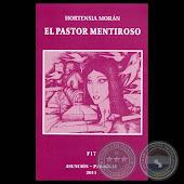 EL PASTOR MENTIROSO ONLINE